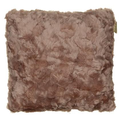 338968-luxe-fur-sculptured-faux-fur-cushion-mink