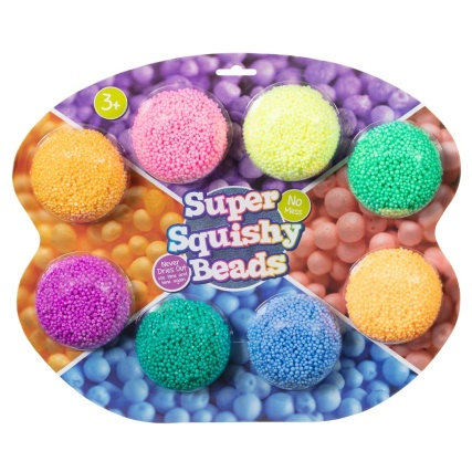 339016-8pk-super-squishy-foam