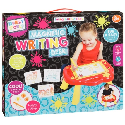 339025-magnetic-write-desk
