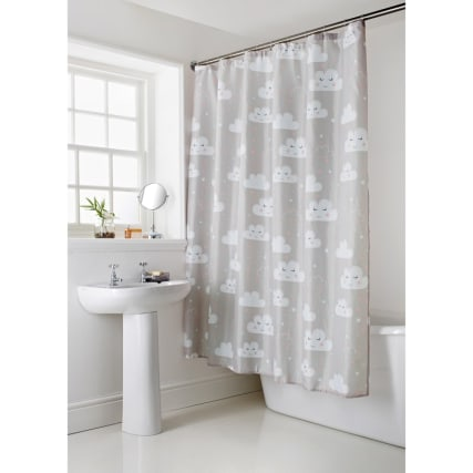 339064-cloud-shower-curtain