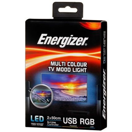 339075-energizer-multi-colour-tv-mood-light