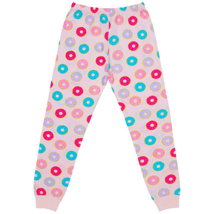 339095-ladies-all-over-print-jersey-pjs-doughnuts-3.jpg