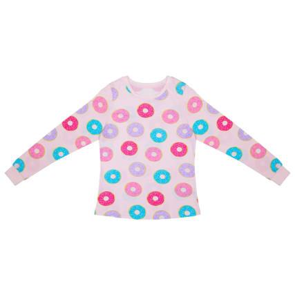 339095-ladies-all-over-print-jersey-pjs-doughnuts-5.jpg