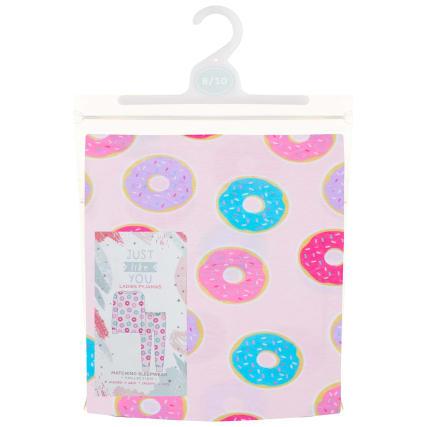 339095-ladies-all-over-print-jersey-pjs-doughnuts.jpg