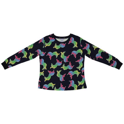 339095-ladies-all-over-print-jersey-pjs-unicorns-4.jpg