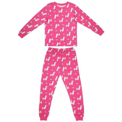 339095-ladies-pyjamas-llamas-2.jpg