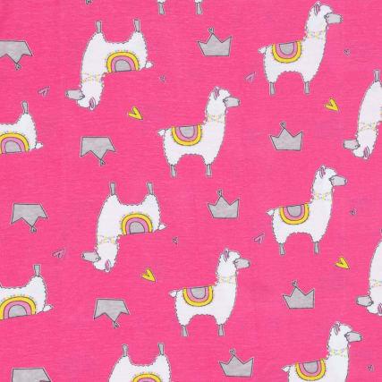 339095-ladies-pyjamas-llamas-3.jpg