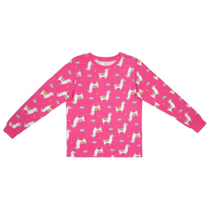 339095-ladies-pyjamas-llamas-4.jpg