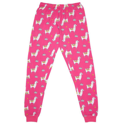 339095-ladies-pyjamas-llamas-5.jpg