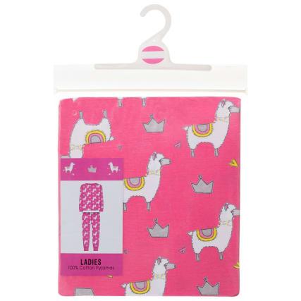 339095-ladies-pyjamas-llamas.jpg