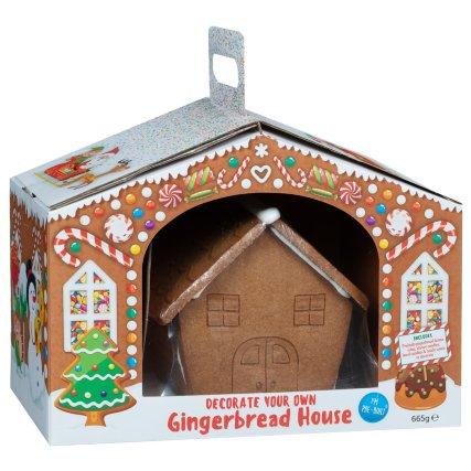 339096-dyo-gingerbread-house-665g.jpg