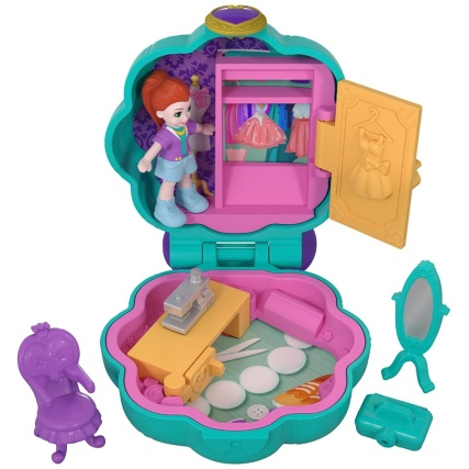 339113-micro-polly-playset-2