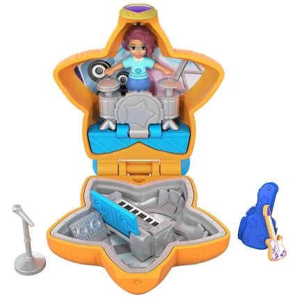 339113-micro-polly-playset-4