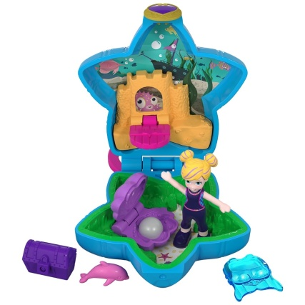 339113-micro-polly-playset-5