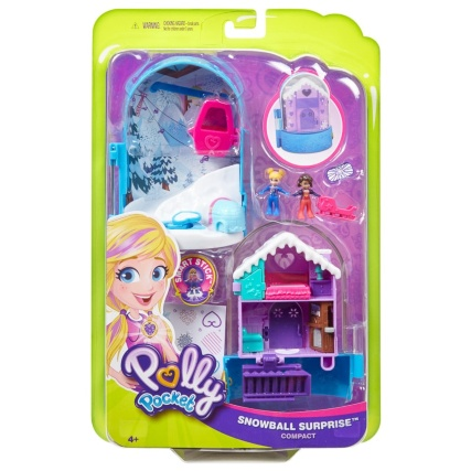 339114-polly-pocket-world-7