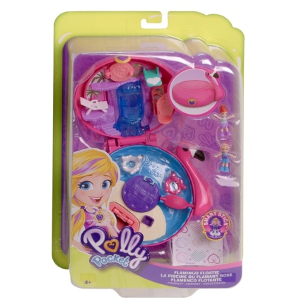 339114-polly-pocket-world2