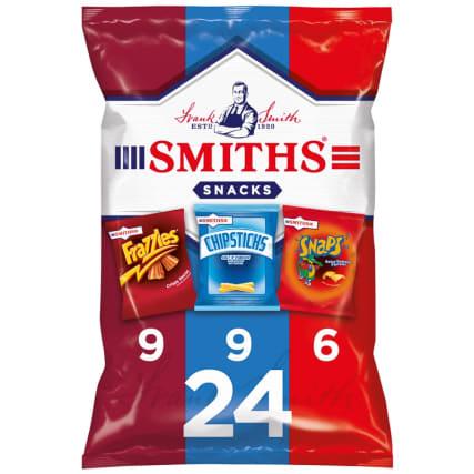 339131-smiths-24pk-snacks-frazzles-chipsticks-snaps