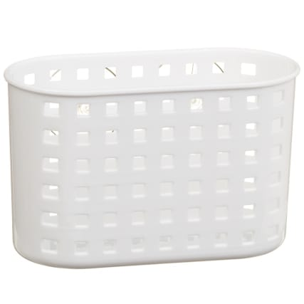339143-white-suction-caddy-2