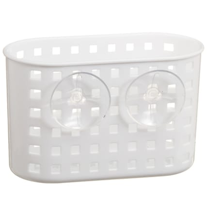 339143-white-suction-caddy-3