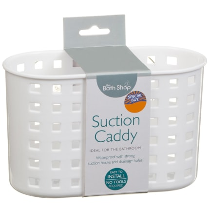 339143-white-suction-caddy