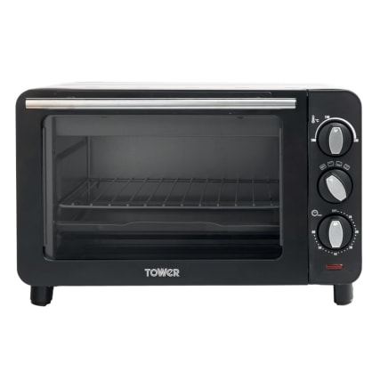 339165-tower-14l-mini-oven-2