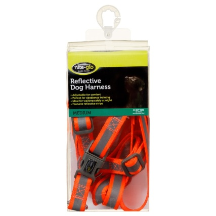 339175-niteglo-reflective-dog-harness-orange-2