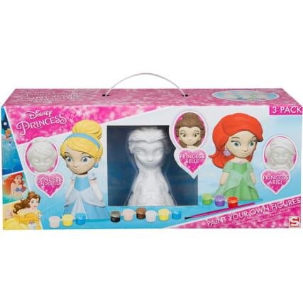 339202-disney-princess-paint-your-own-figures-1