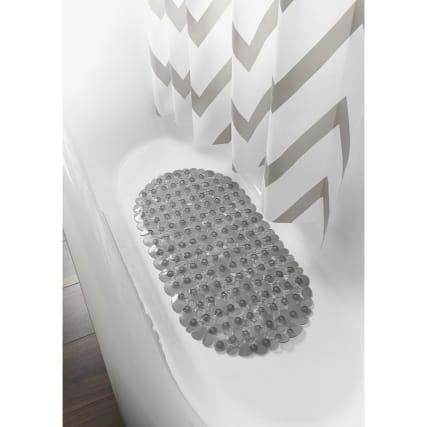 339221-shower-curtain-and-shower-mat-chevron-2.jpg