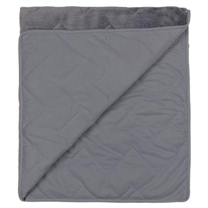 350329-warmapet-warming-blanket-120x100cm-2