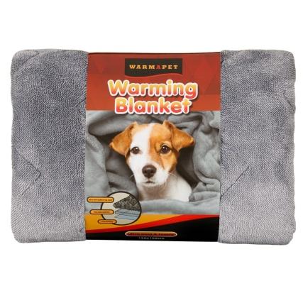 350329-warmapet-warming-blanket-120x100cm