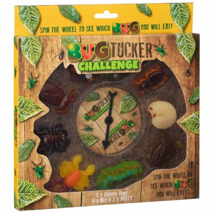 339249-bushtucker-gummies.jpg