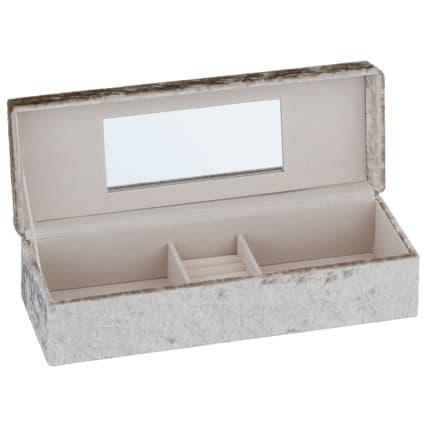 339267-luxe-crushed-velvet-jewellery-box-beige-2