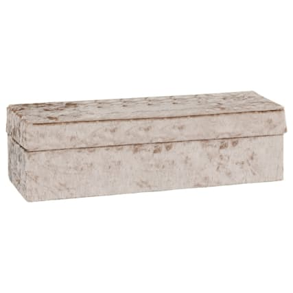 339267-luxe-crushed-velvet-jewellery-box-beige