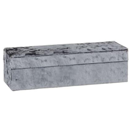 339267-luxe-crushed-velvet-jewellery-box-grey