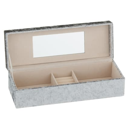 339267-luxe-crushed-velvet-jewellery-box-silver-2