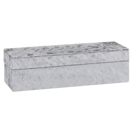 339267-luxe-crushed-velvet-jewellery-box-silver