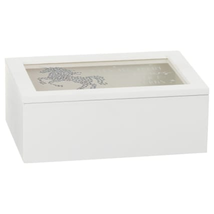 339270-unicorn-glass-wooden-box-white-its-all-about-rainbows-2