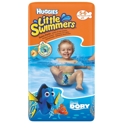 339313-huggies-little-swimmers-cp-size-5-6