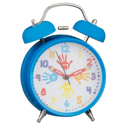 339324-learn-to-tell-the-time-alarm-clock-blue