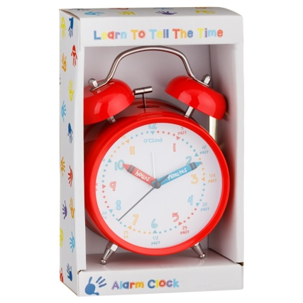 339324-learn-to-tell-the-time-alarm-clock