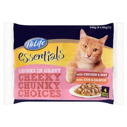 339335-hilife-essentials-cat-food-chicken-and-cod-4pk