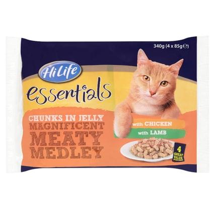 339335-hilife-essentials-cat-food-chicken-and-lamb-4pk
