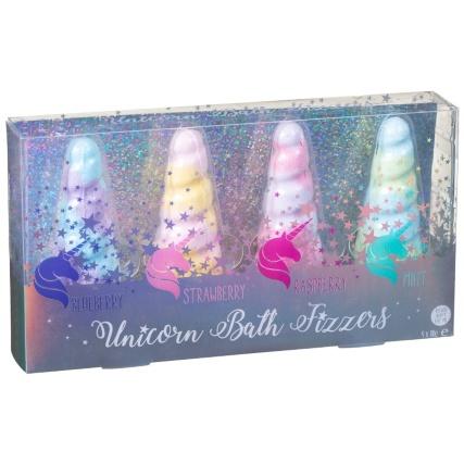 339347-unicorn-bath-fizzers-set