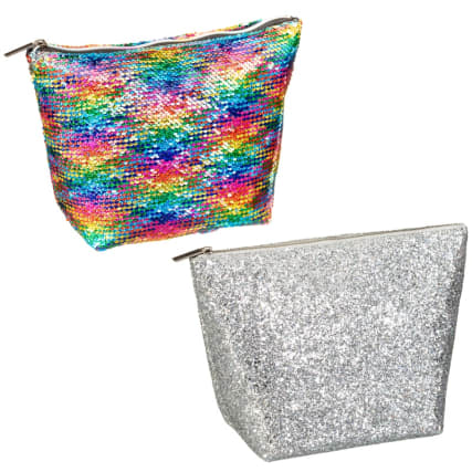 339422-dazzle-make-up-bag-main