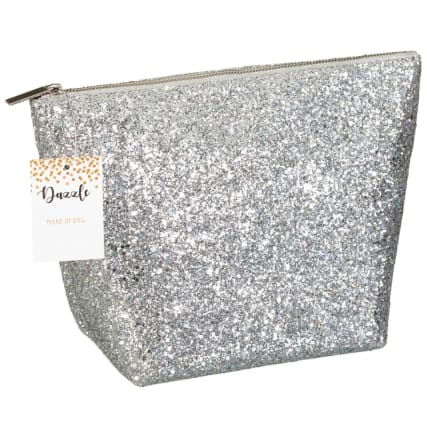 339422-dazzle-make-up-bag-silver-2