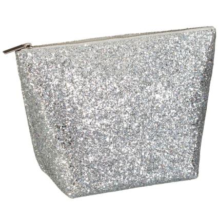 339422-dazzle-make-up-bag-silver