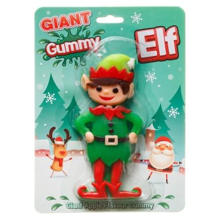 339495-giant-christmas-gummies-170g-elf