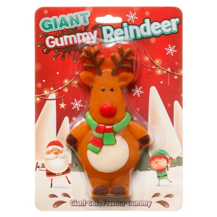 339495-giant-christmas-gummies-170g-reindeer-2
