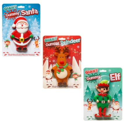 339495-giant-christmas-gummies-170g-reindeer