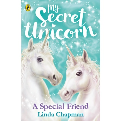 339508-my-secret-unicorn-book-a-special-friend